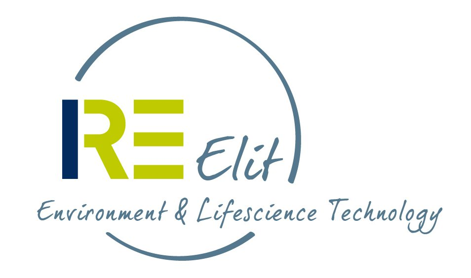 Cancer imaging: The submitted file of IRE ELiT's 68Ge/68Ga generator has been accepted in 13 European countries