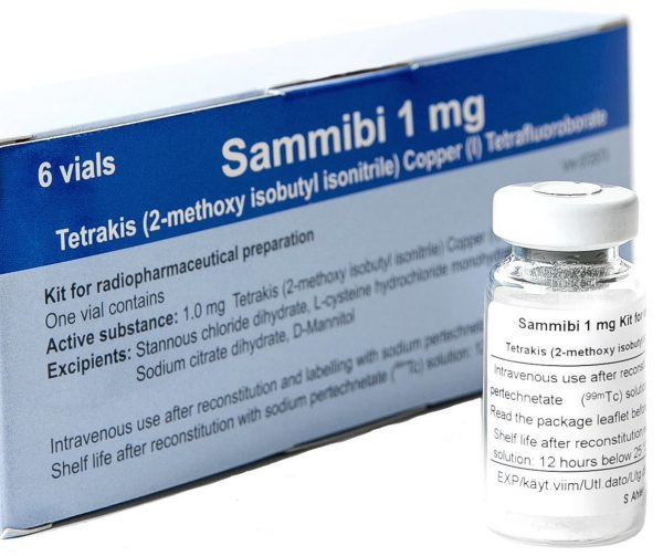 Sammibi