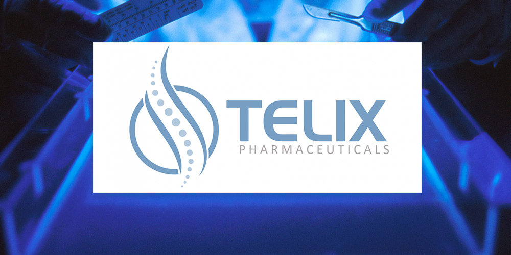 Telix Pharmaceuticals has submitted a Marketing Authorization Application