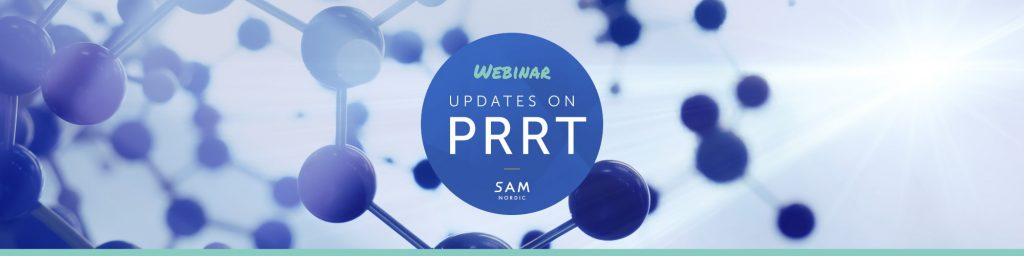 Updates on PRRT 2 May 5th 2021