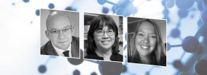 Theragnostic Talks: 7. ImmunoPET, predicting response to therapy with Anna Wu